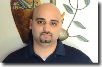 <b>Richard Hernandez</b> GPSI Visage Connected Account Manager - Richard_Hernandez